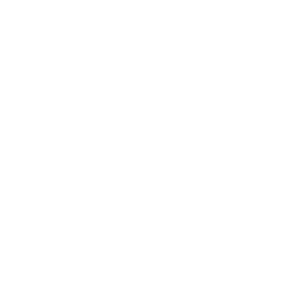 Citywest Village